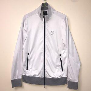 Men's AX sports jacket